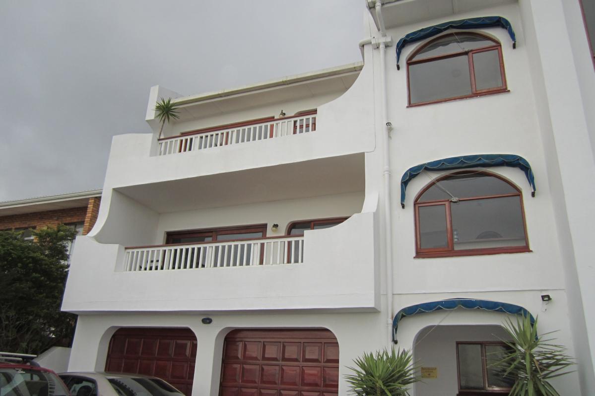 5 Bedroom house for sale in Heuwelkruin