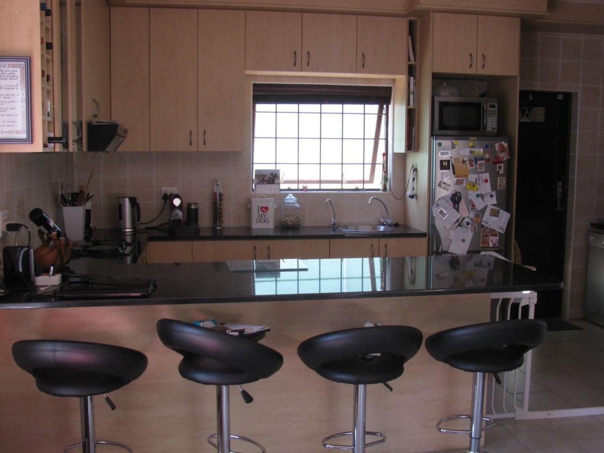 2 Bedroom house for sale in Milnerton Ridge