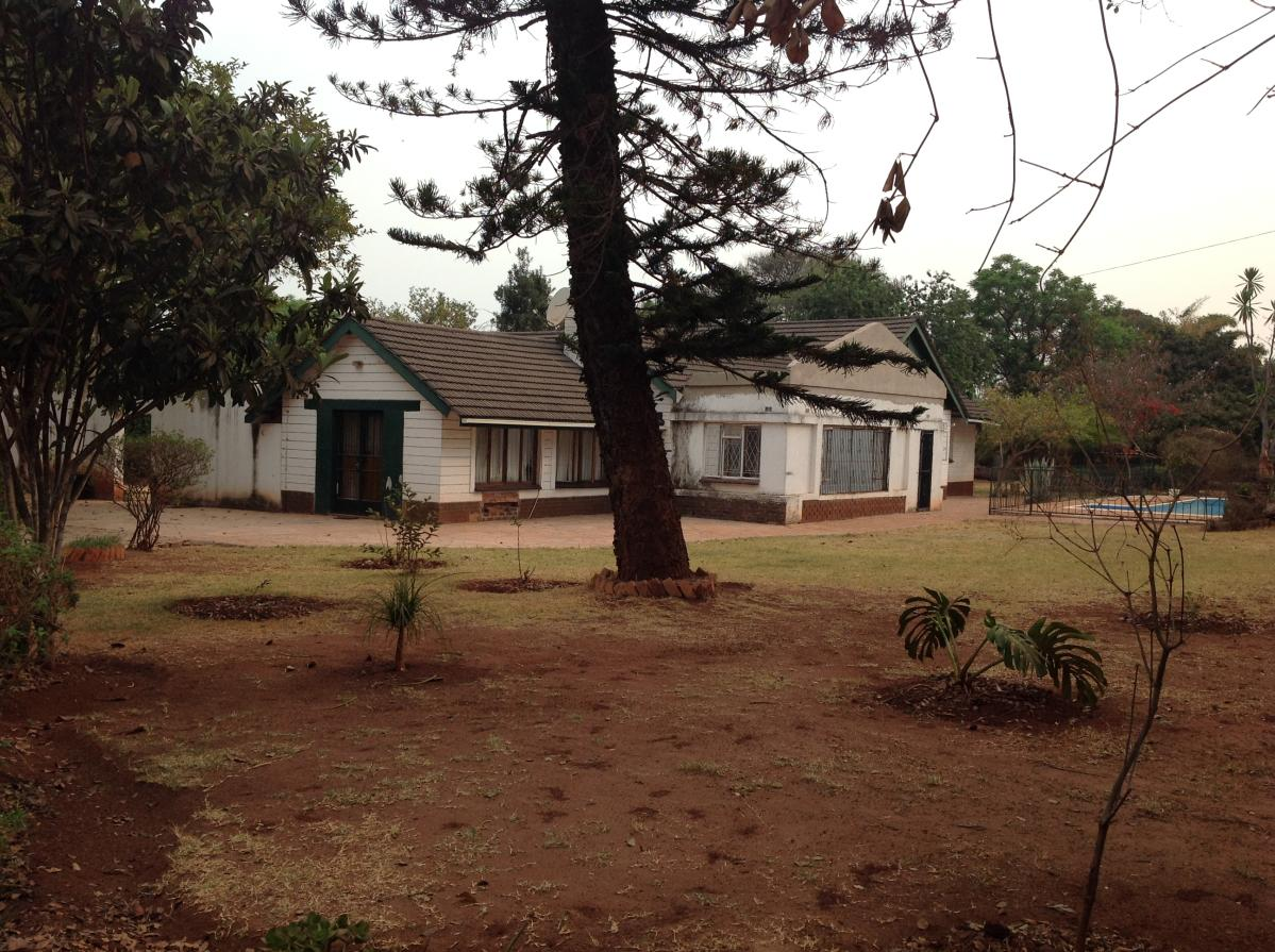 House for sale in Mandara