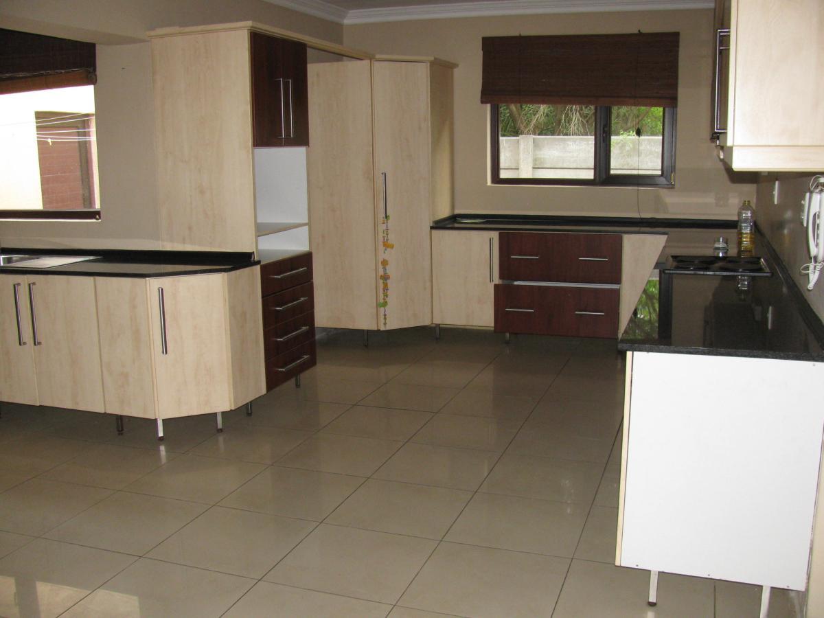 3 Bedroom house for sale in Milnerton Ridge