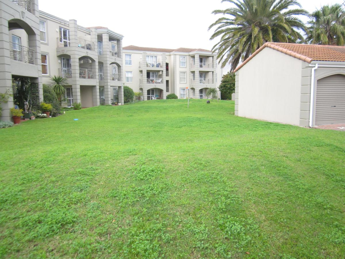 2 Bedroom apartment for sale in Tokai