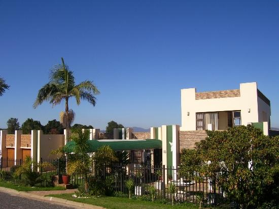 3 Bedroom house for sale in Malmesbury