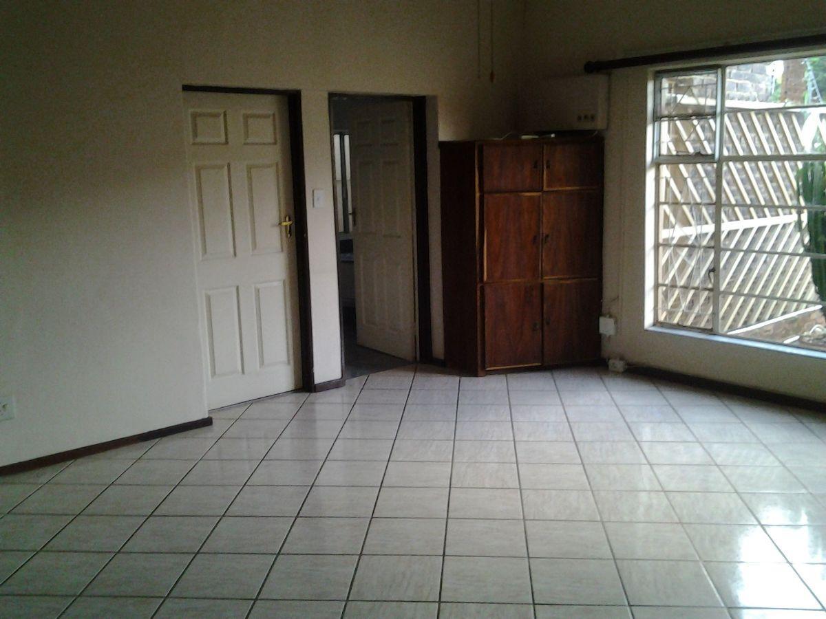 8 Bedroom house for sale in Mokopane