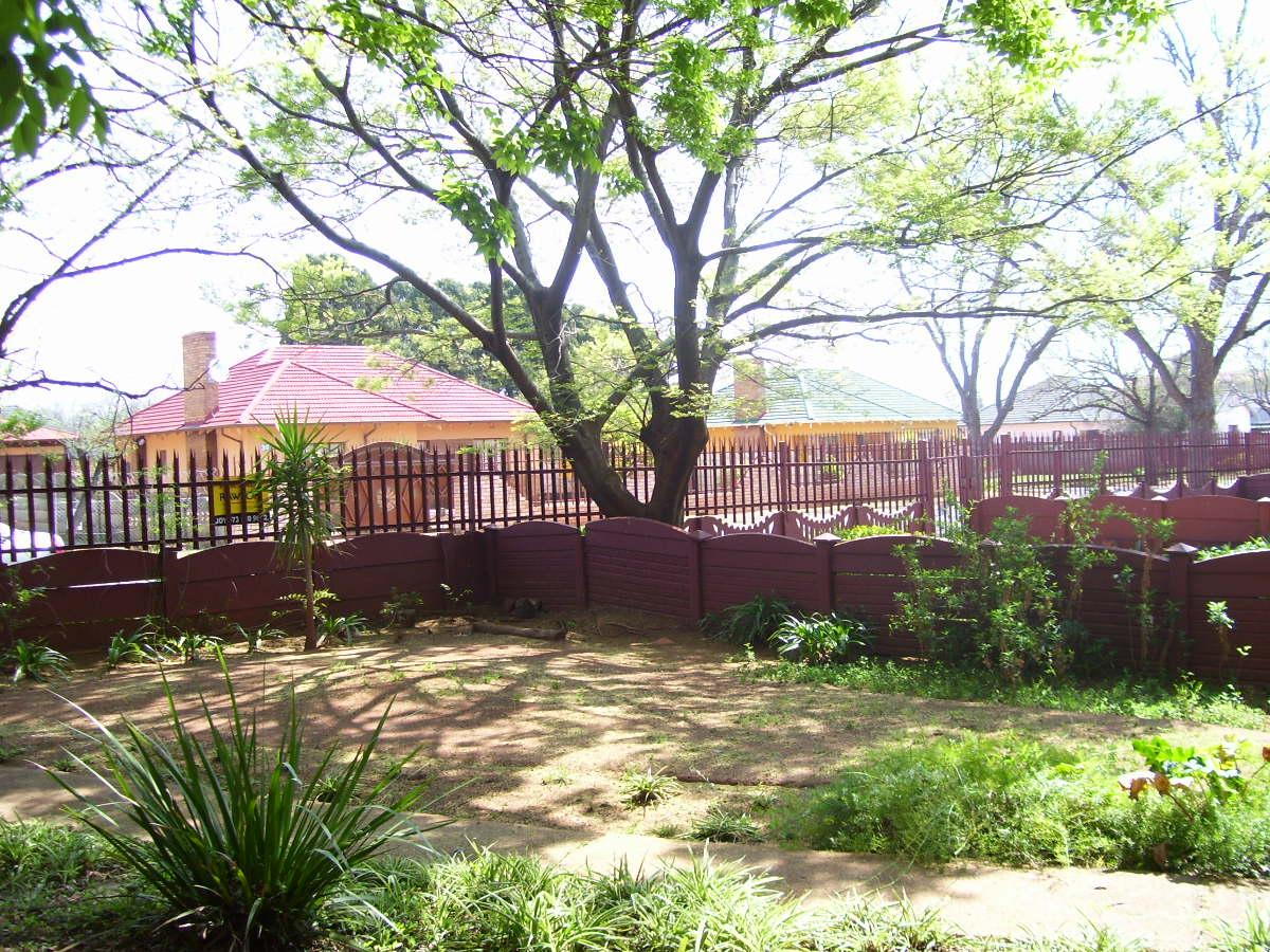 2 Bedroom flat for sale in Carletonville