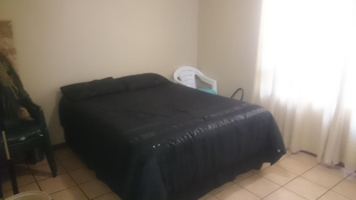 3 Bedroom house for sale in Palmview
