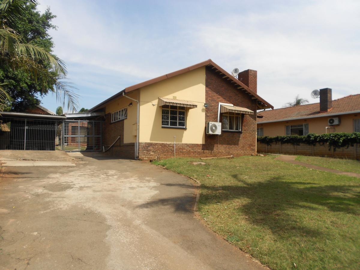3 Bedroom house for sale in Wensleydale