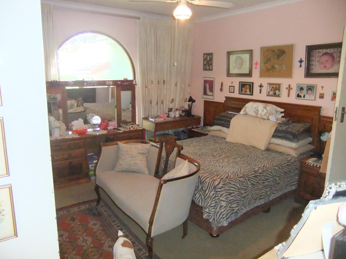 4 Bedroom house for sale in Tygerberg Hills