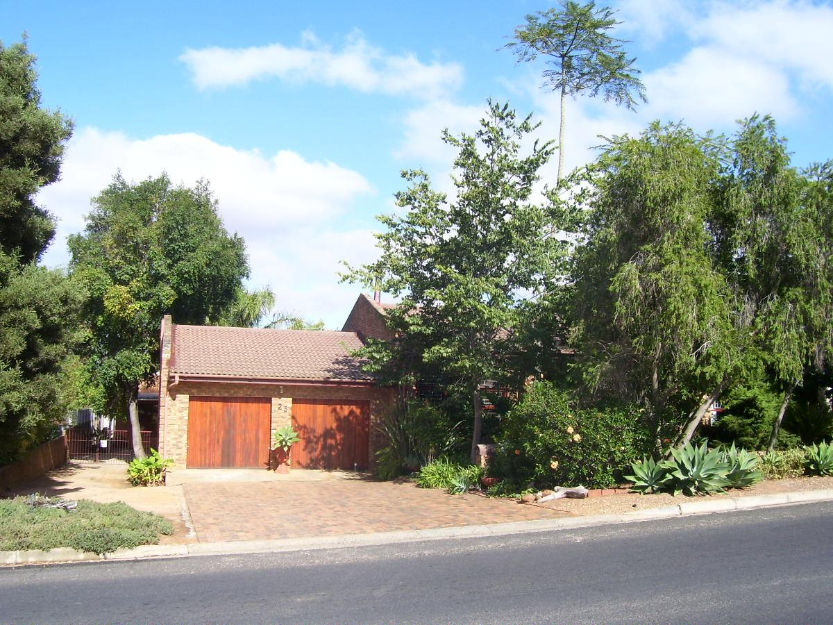 House for sale in Panorama