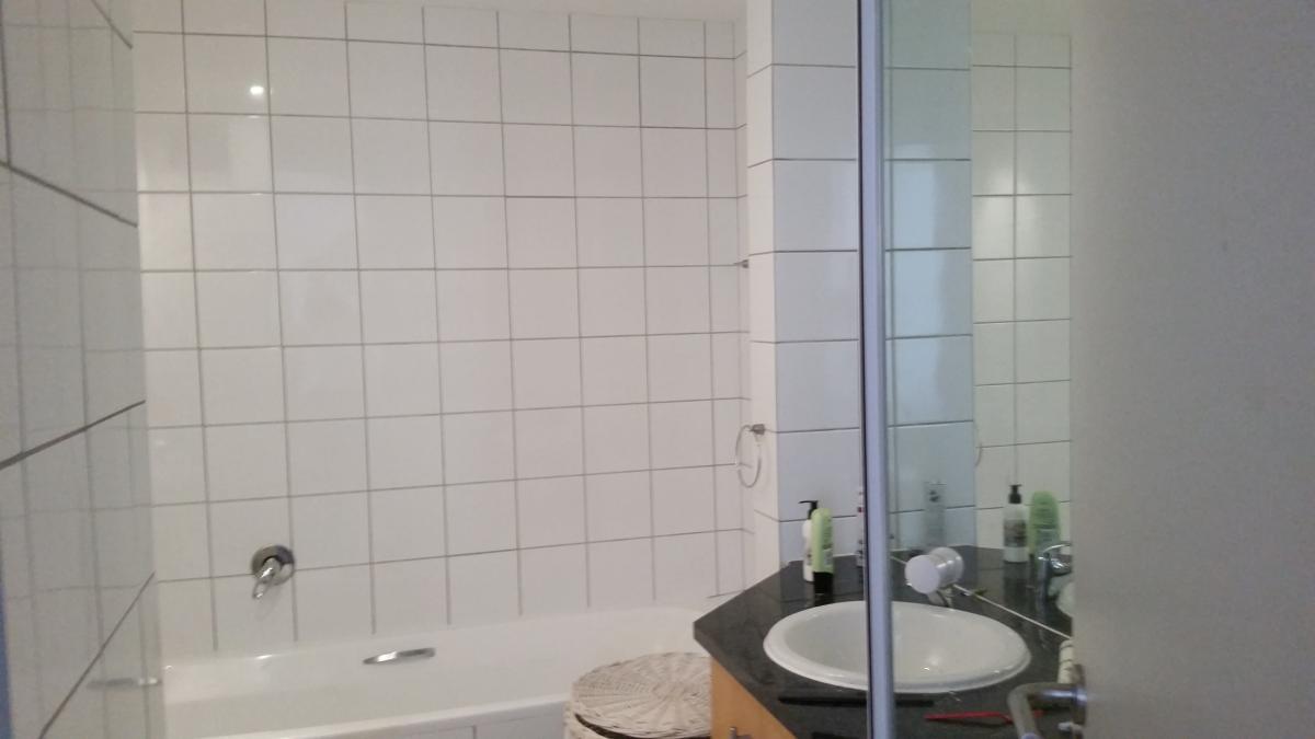 2 Bedroom apartment to rent in Claremont