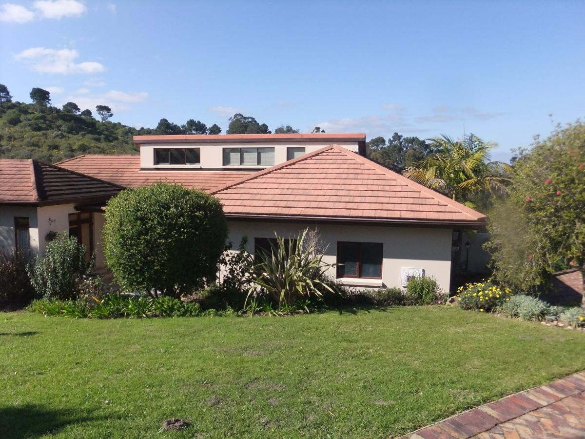 3 Bedroom house for sale in Eastford Ridge