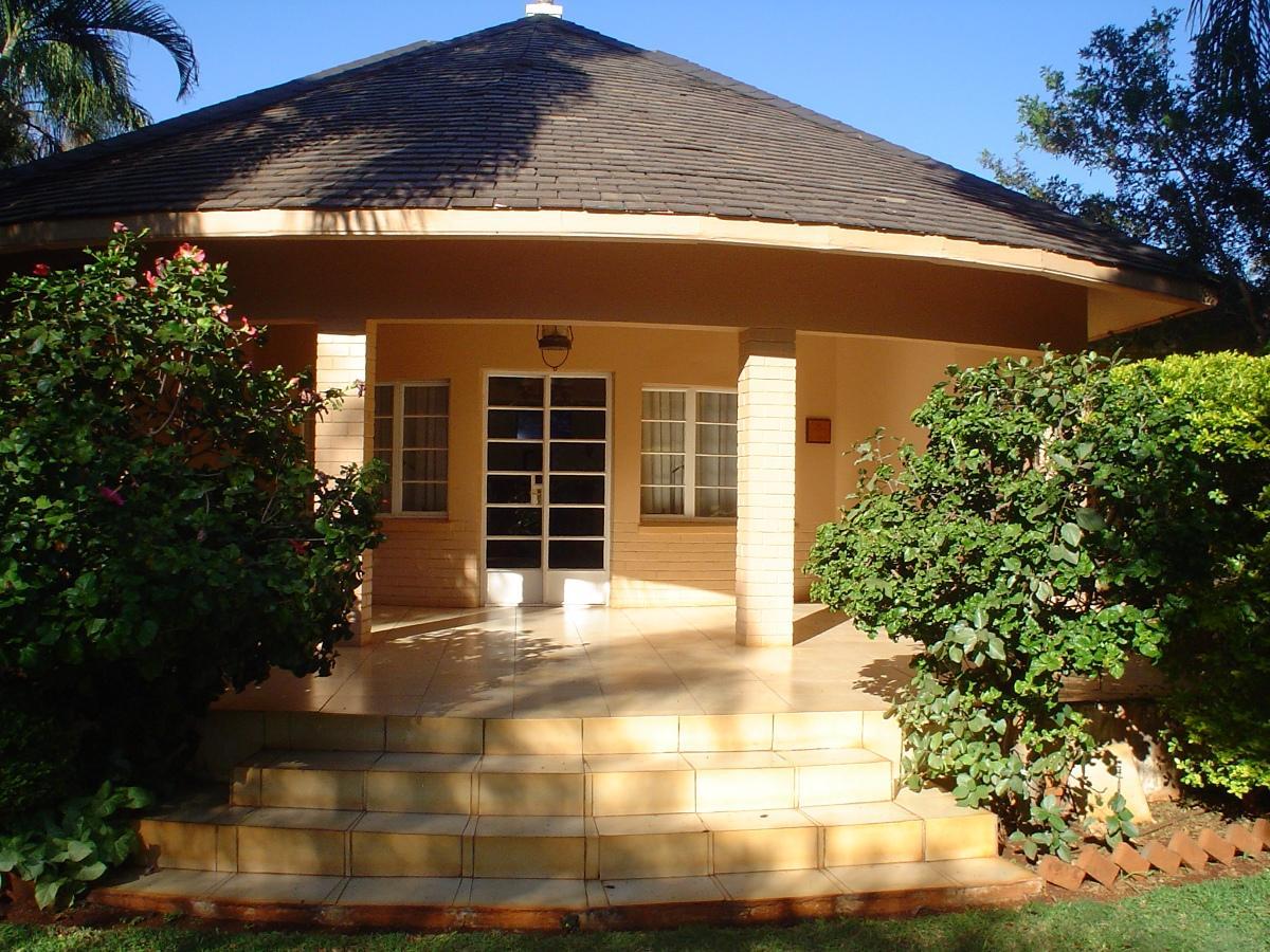 15 Bedroom guest house for sale in Mokopane Ext 1