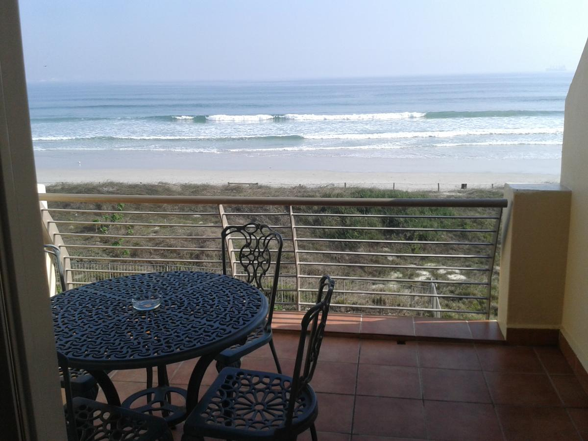 1 Bedroom apartment to rent in Lagoon Beach