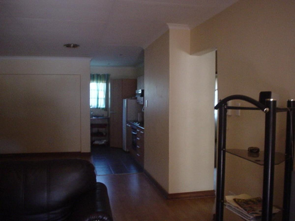 2 Bedroom flat for sale in Mokopane