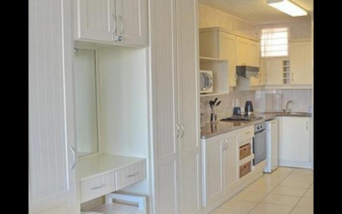 Apartment for sale in Umhlanga Rocks