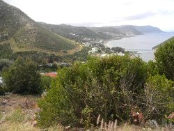 Vacant land for sale in Admirals Kloof