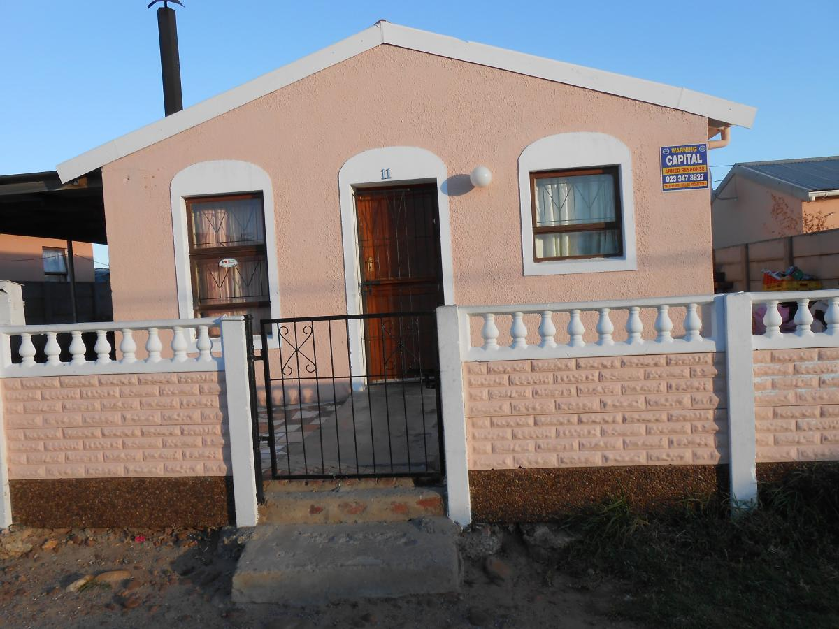 House for sale in Avian Park