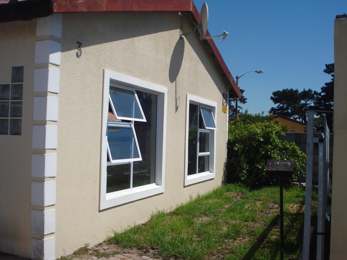 3 Bedroom house to rent in Sarepta