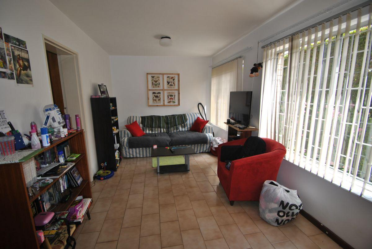 2 Bedroom apartment for sale in La Colline