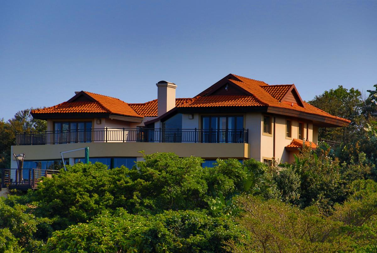5 Bedroom house for sale in Zimbali Coastal Resort & Estate