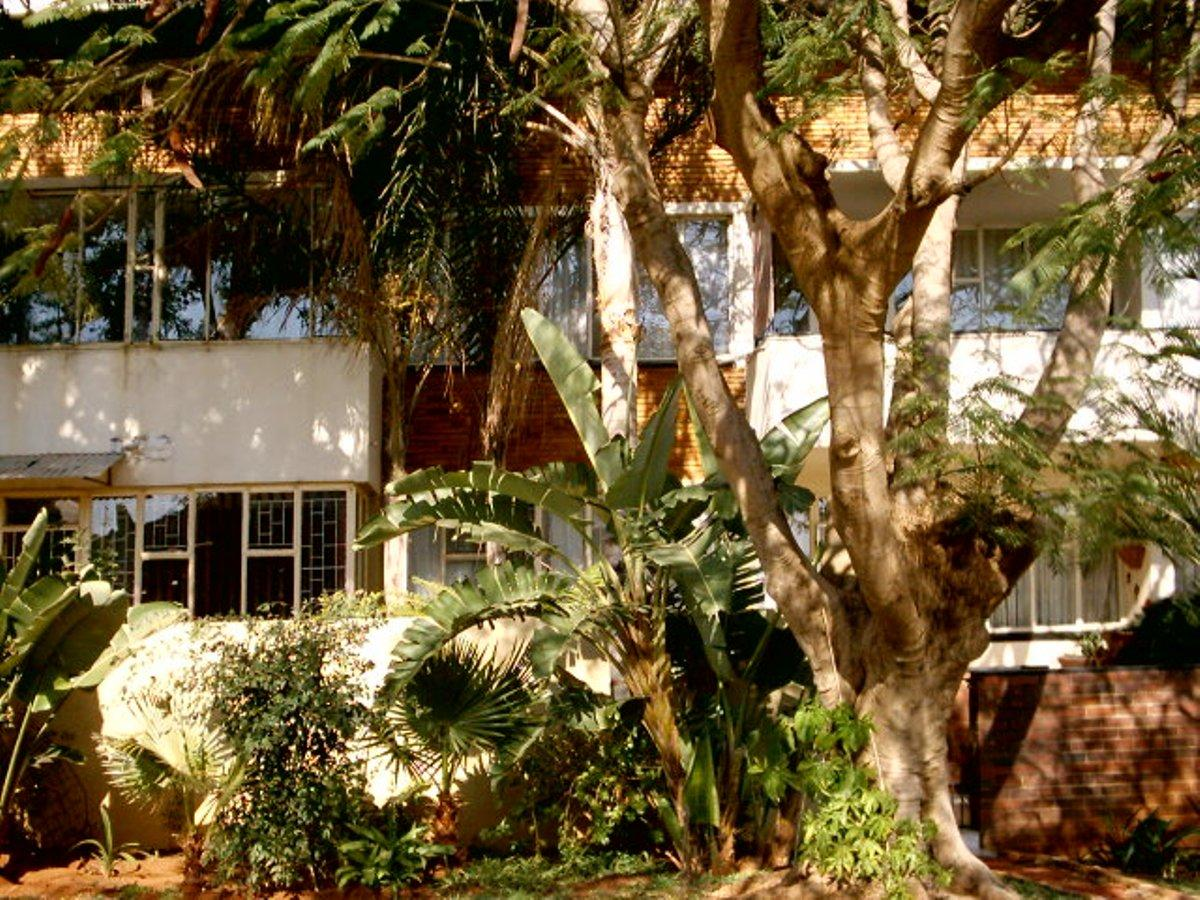 1 Bedroom flat for sale in Mokopane