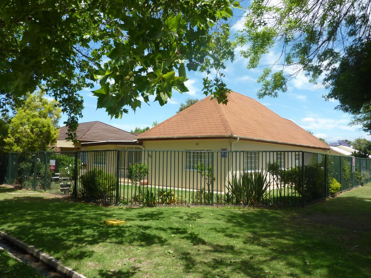 House for sale in Paglande