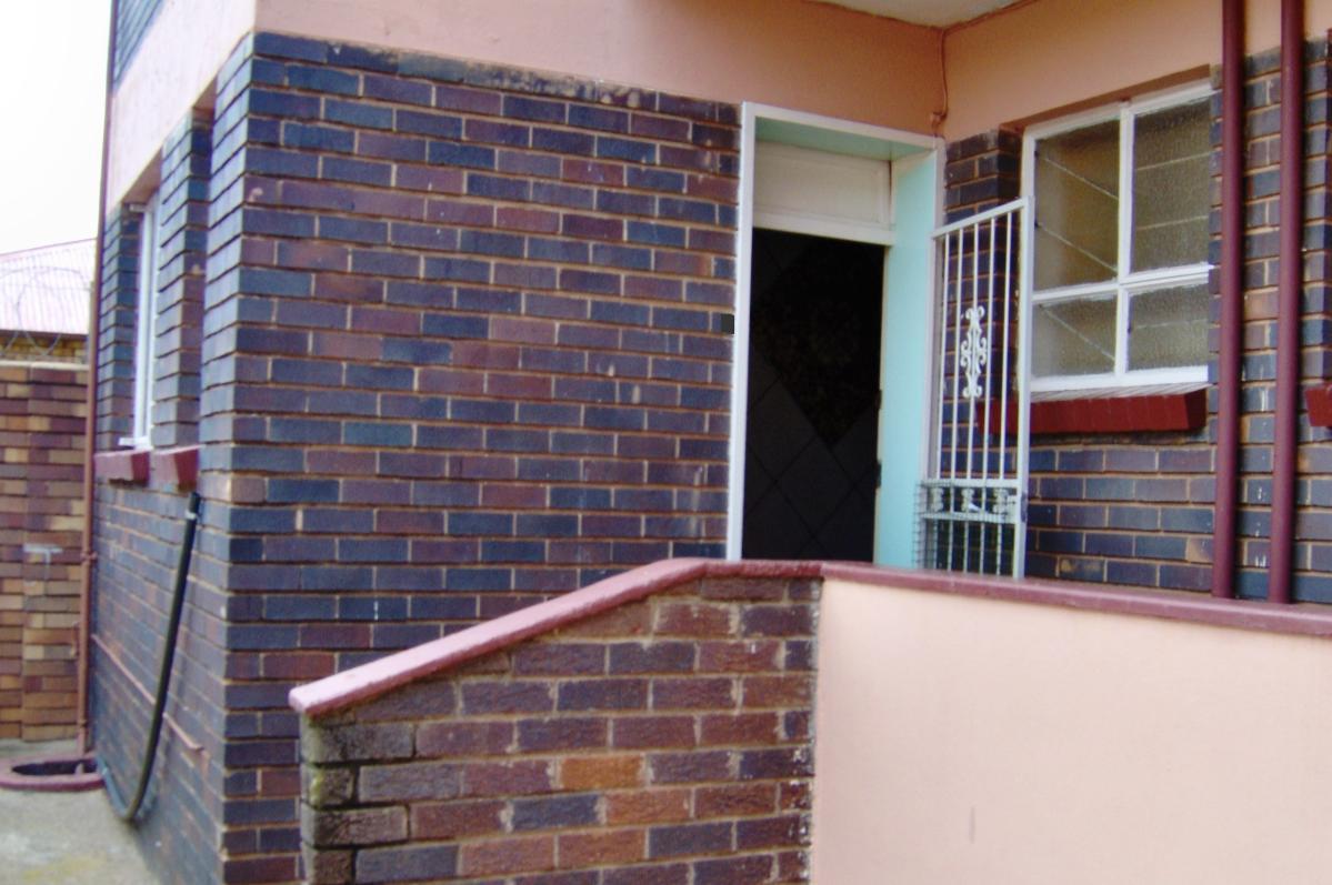 2 Bedroom flat for sale in Carletonville