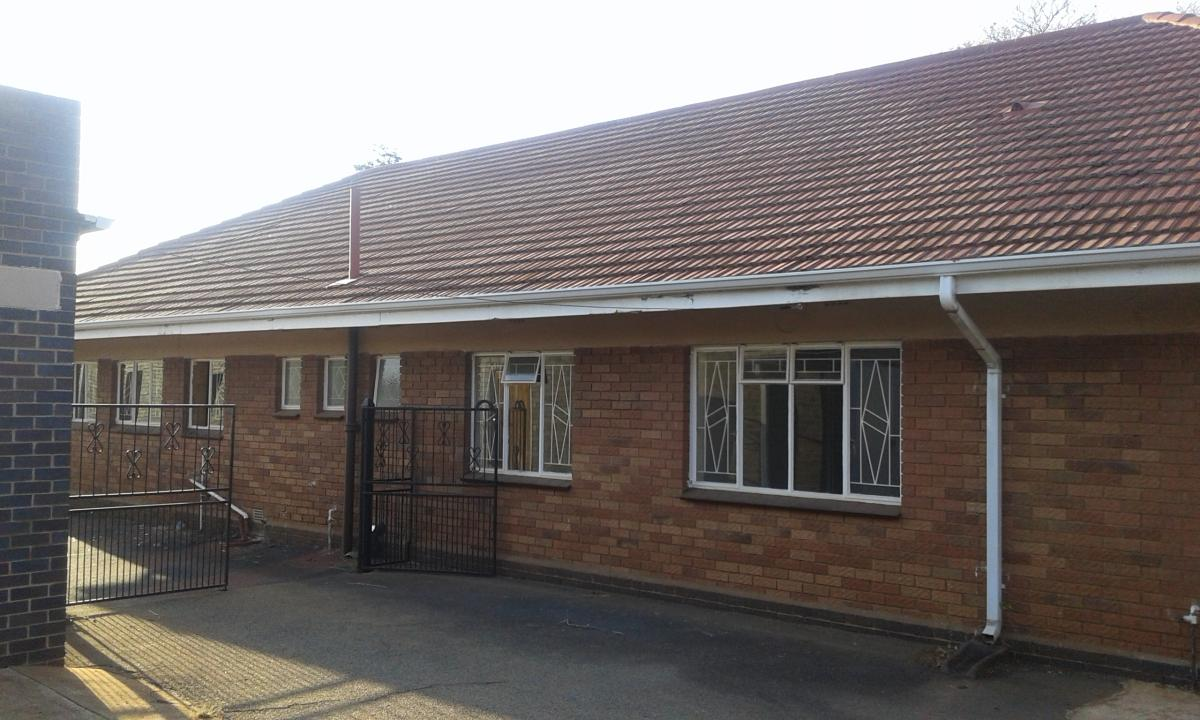 3 Bedroom house for sale in Carletonville Ext 4