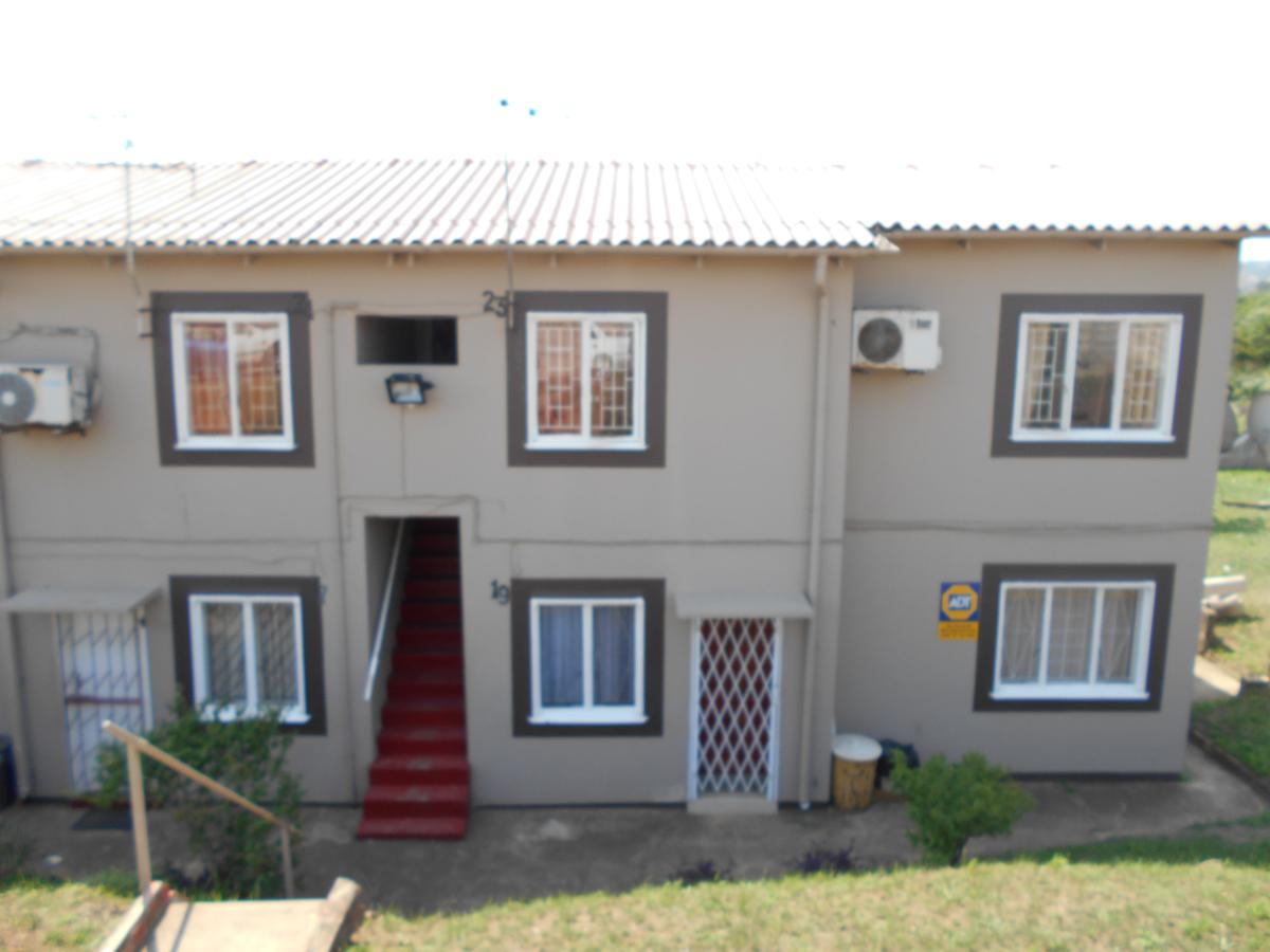 2 Bedroom house for sale in Palmview