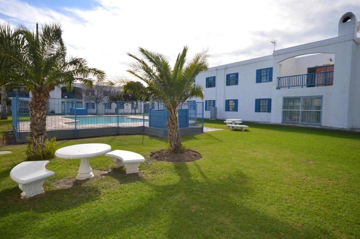 3 Bedroom apartment for sale in Gordons Bay