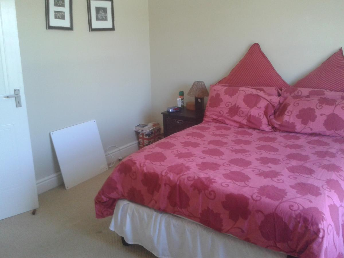 2 Bedroom apartment to rent in Royal Ascot