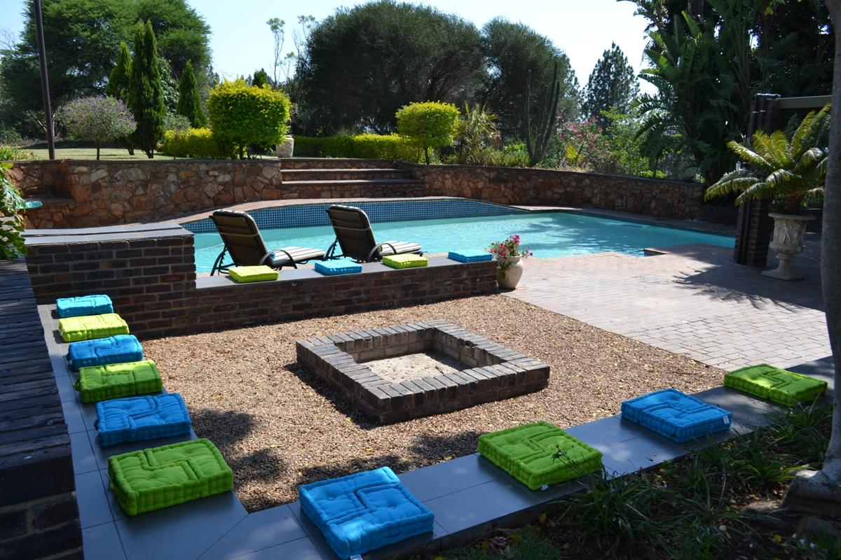 7 Bedroom house for sale in Ruimsig