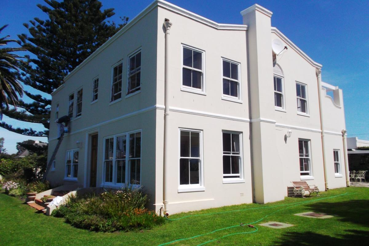 4 Bedroom house for sale in Westcliff