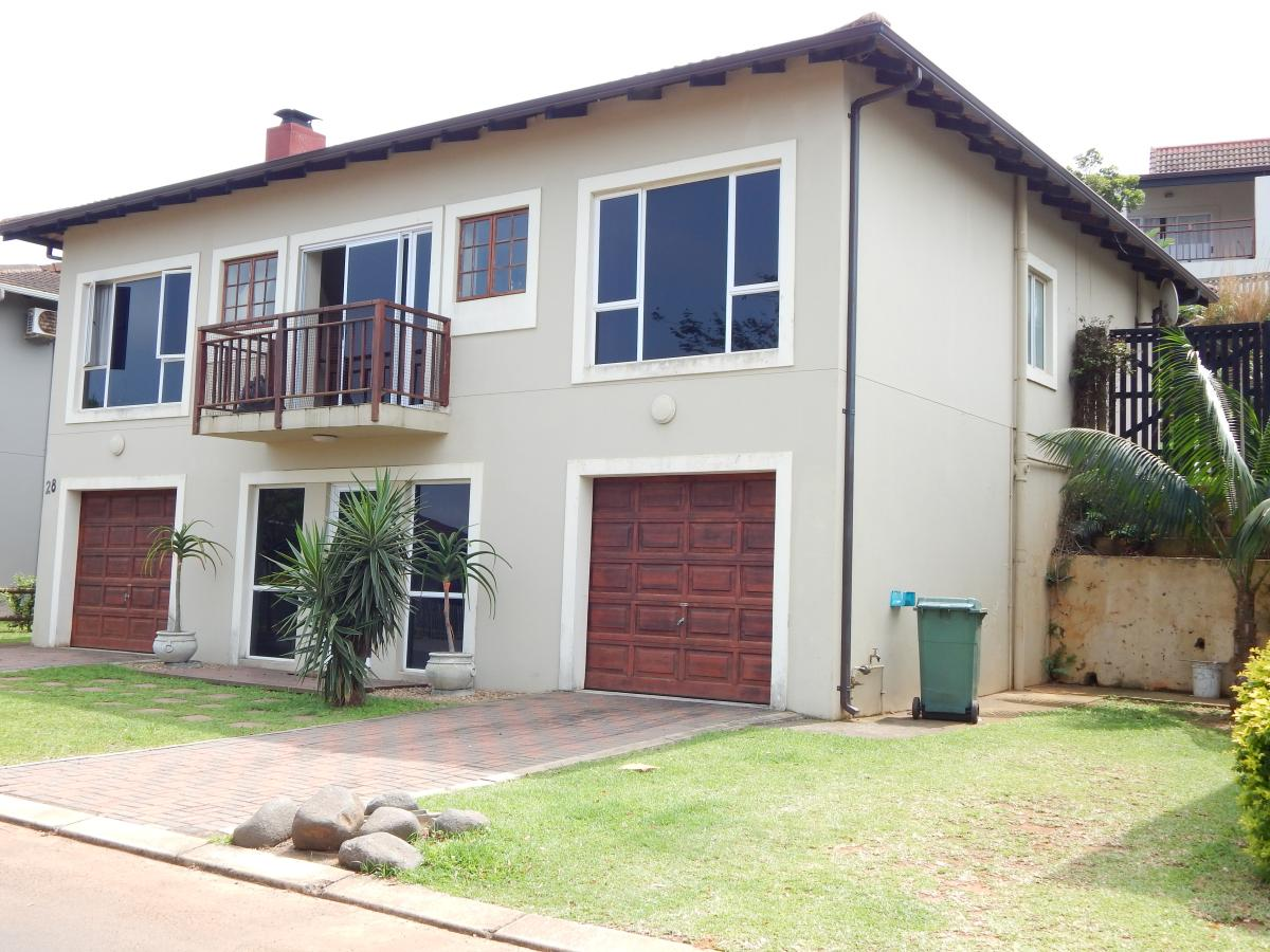 3 Bedroom house for sale in Seaward Estate