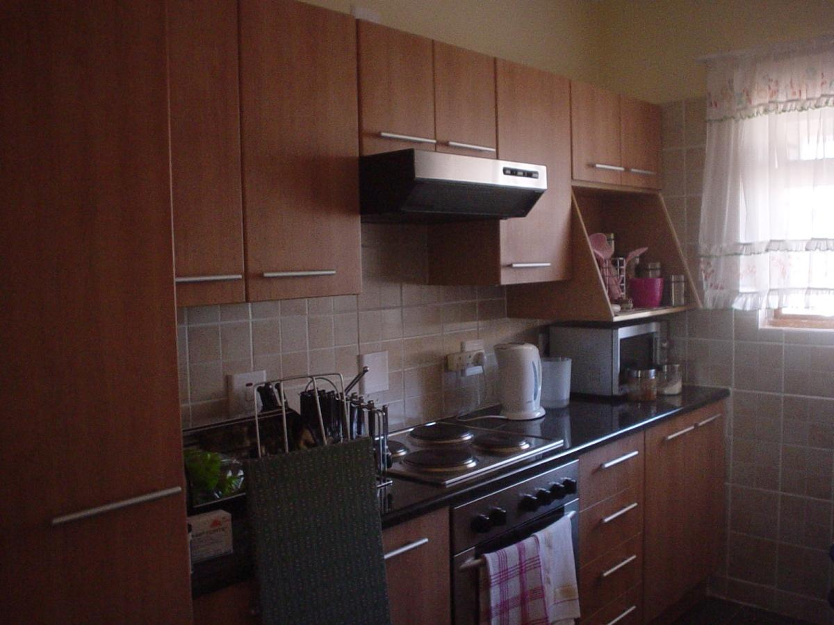 2 Bedroom townhouse for sale in Mokopane
