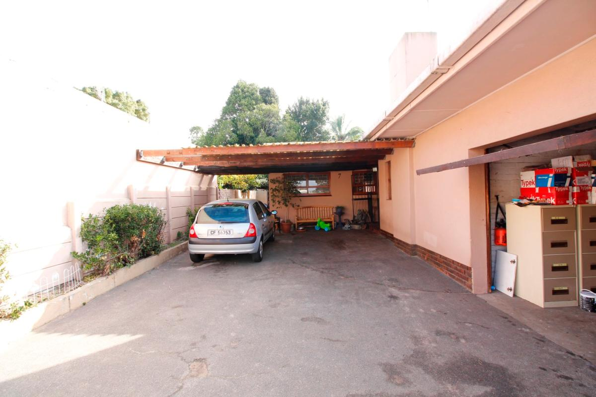 3 Bedroom house for sale in Arauna