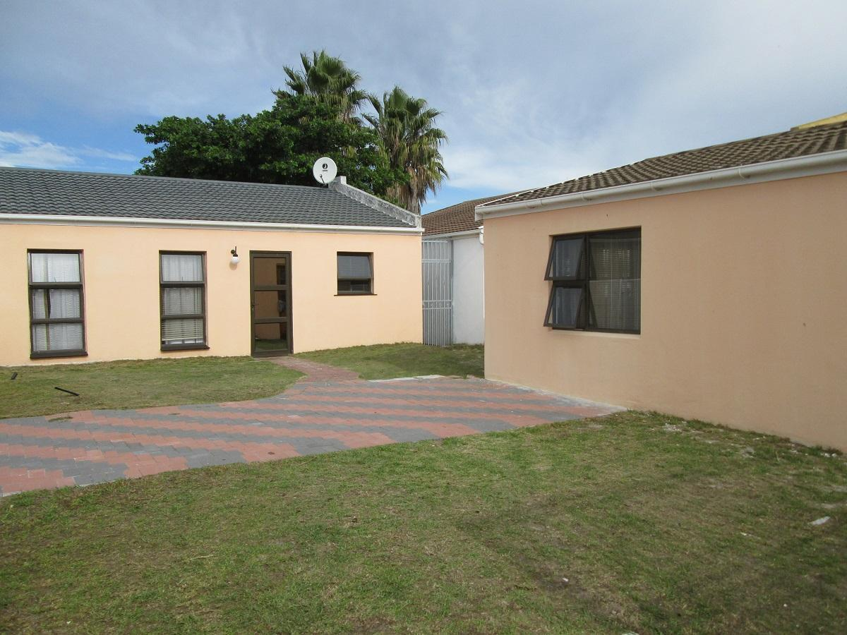 3 Bedroom house for sale in Summer Greens