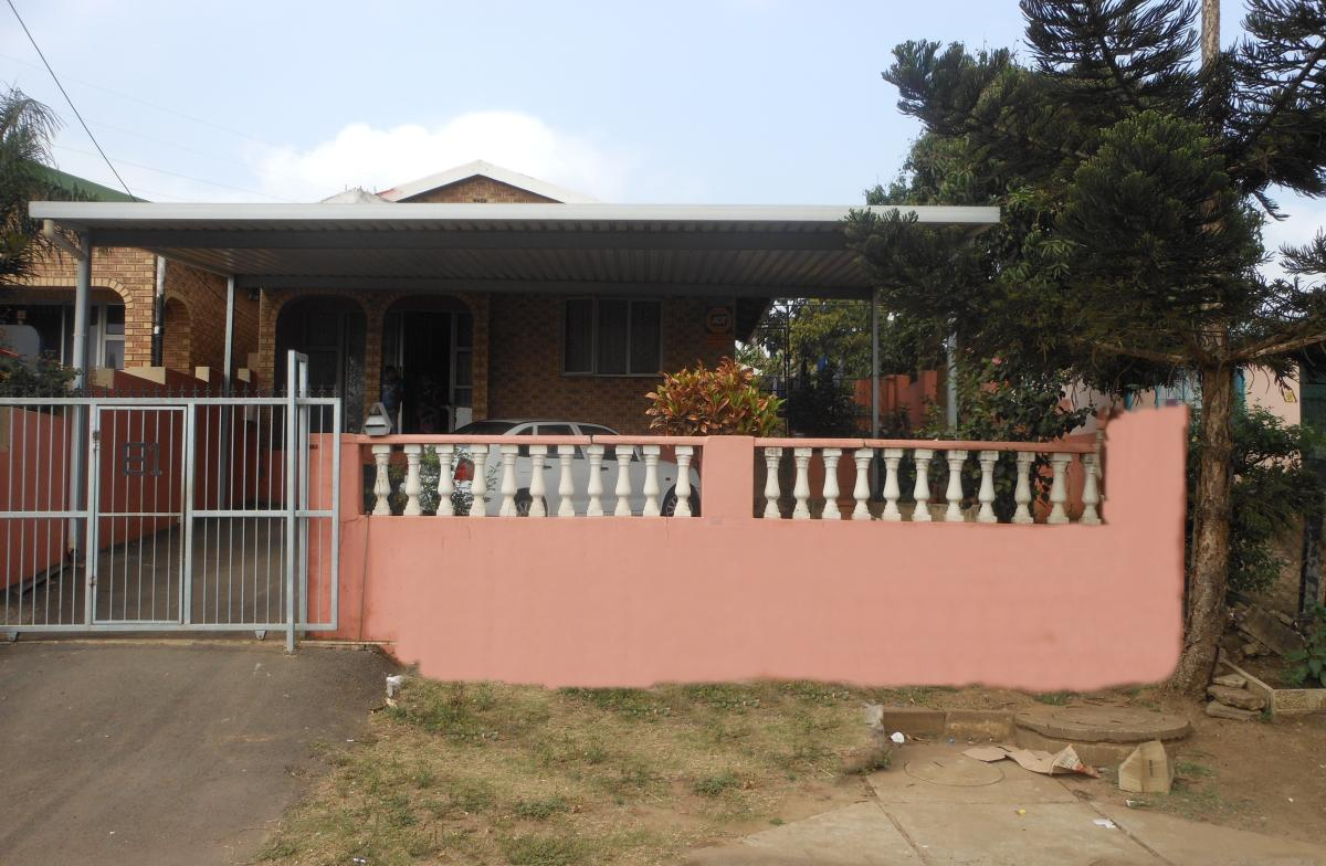 3 Bedroom semi-detached for sale in Sunford
