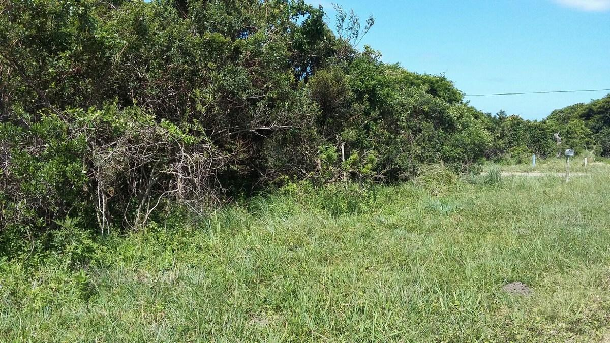 Vacant land for sale in Morgans Bay