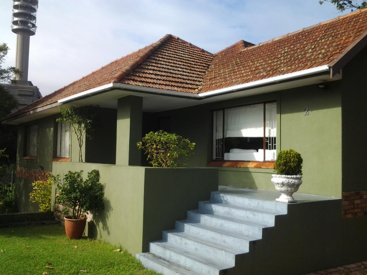 10 Bedroom guest house for sale in Bosbell