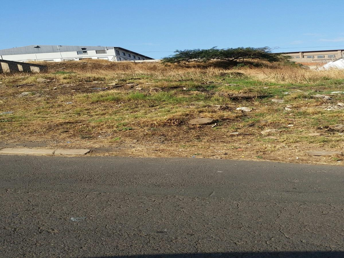Vacant land for sale in Starwood