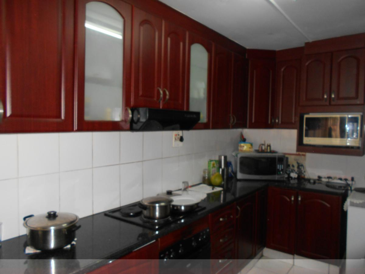 4 Bedroom house for sale in Caneside