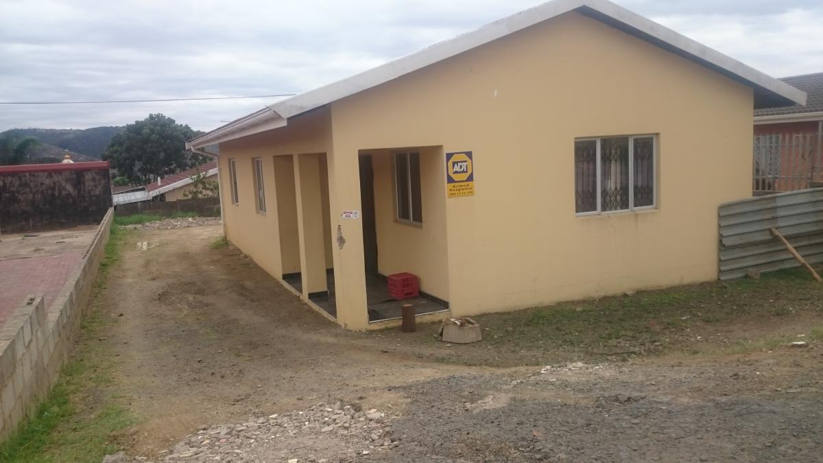 3 Bedroom house for sale in Brookdale