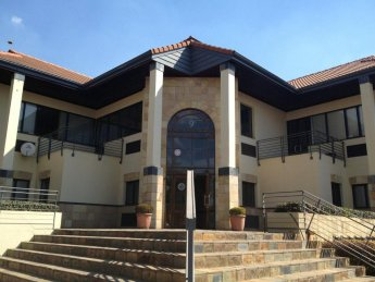 Offices for sale in Highveld