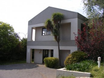 Offices for sale in Northcliff