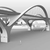 6th_stree_bridge_rendering