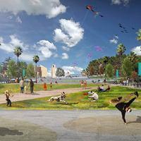 Park101 rendering2