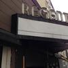 Regent dtla theater