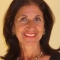 Edna Mashaal, a real estate professional in Real-Buzz.com