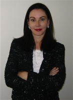 Janet  Choynowski, a real estate professional in Real-Buzz.com