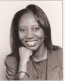 Chantay Bridges, a real estate professional in Real-Buzz.com
